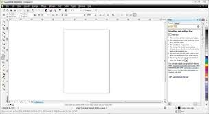 corel draw x5 download free software corel draw x5 free download full version with k