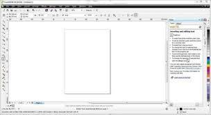 corel draw x5 torrenty org corel draw x5 free download full version with k