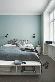 schlafzimmer grau streichen haus renovierung mit modernem innenarchitektur tolles