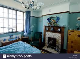 art nouveau bedroom bedroom art deco dining room decorating ideas style bedroom