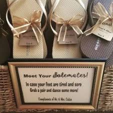 wedding flip flops wedding flip flops for guests wedding flip flops flipping and