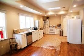 small kitchen ideas modern modern kitchen trends small kitchen ceiling lights kitchen