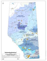 Wildfire Alberta Map by March 2014 Alberta Environment And Parks
