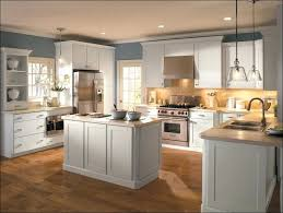 scribe molding for kitchen cabinets tv cabinet kids kitchen how to molding cabinets scribe moulding