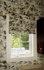 Cordless Roman Shades With Blackout Lining 445 Best Roman Shades Images On Pinterest Roman Shades Curtains