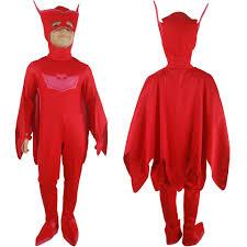 pj masks gekko greg hoodie jacket pullover cosplay costume