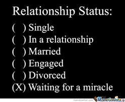 Good Relationship Memes - relationship status by ben meme center