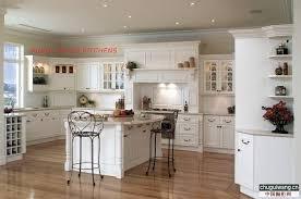 kitchen cabinets ideas luxury kitchen cabinet inspiring photos