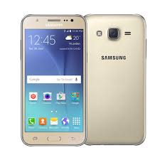 android phone samsung samsung galaxy j5 review an awesome wallet friendly android