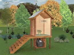 Outhouse Bathroom Ideas by 22 Best Outhouse Ideas Images On Pinterest Outhouse Ideas Cabin