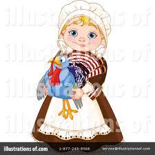 thanksgiving pilgrims clipart pilgrim clipart 1124807 illustration by pushkin