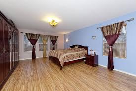 craftsman style flooring sharp craftsman style redmond home redmond wa real estate