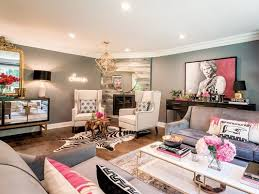 home design ideas 8 interior design ideas for the home that will be trending in 2018