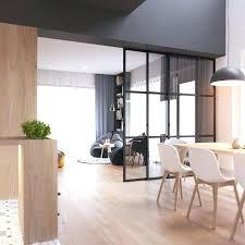 home design magazine free subscription charming home design magazine free download contemporary home