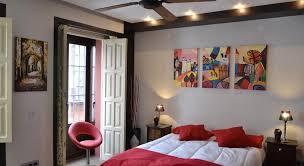 chambres d hotes seville villa réservez en ligne bed breakfast europe
