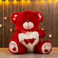 s day teddy day teddy best 2017