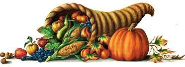 wishing you a beautiful thanksgiving associates iii interior design