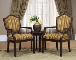 all modern accent chairs nowadays u2014 emerson design