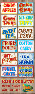 themed signs best 25 candy signs ideas on graduation party favors