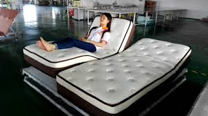 latest double bed designs foldable queen size mattress youtube