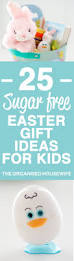 197 best easter images on pinterest easter ideas organised