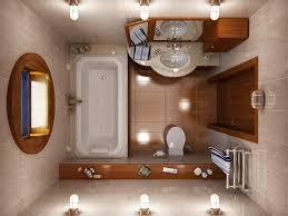 western bathroom designs design idea for small western bathroom 4 home ideas