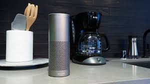 amazon u0027s alexa coming to 100 top new gadgets the verge awards at ces 2015 the year