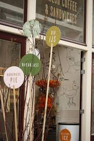 Vintage Windows For Sale by 109 Best Boutique Storefronts Images On Pinterest Windows Shops
