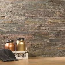 Find The Best Peel And Stick Backsplash Tile - Backsplash peel and stick