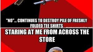 Retail Robin Meme - retail robin imgur