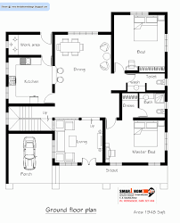 bedroom elevation drawing what is an plan of interior design
