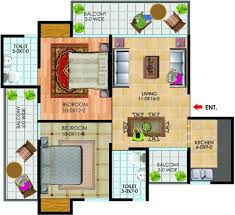 antriksh golf city in sector 150 noida price location map