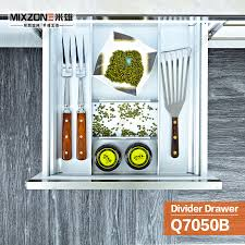 Flatware Tray Organizer Alloy Wheel Repair Kit Picture More Detailed Picture About