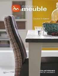 la redoute meubles cuisine laredoute ch meubles unique la redoute meubles cuisine tiroir porte