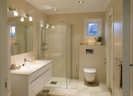 beige badezimmer bad beige beispiel auf badezimmer auch 20 best images on