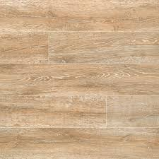 Buy Laminate Floor Brighten Up A Room With Veranda Oak Planks Laminate Floors By