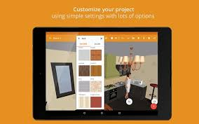 app to design kitchen kitchen design apk download free lifestyle app for android