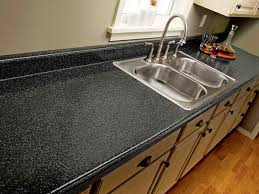 Countertop Options For Kitchen by Countertop Options For Kitchen Trendy Kitchen Countertops