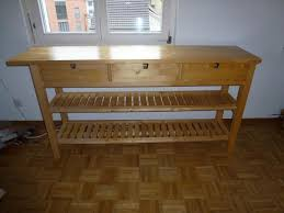 free standing kitchen island units free standing kitchen units south africa tags cool freestanding