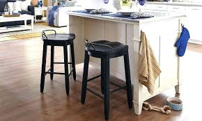 kitchen island casters kitchen island on casters black mobile kitchen cart island with