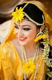 7 best gaye holud images on wedding bengali