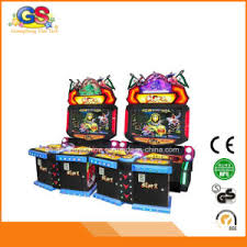 Street Fighter 3 Arcade Cabinet Street Fighter Arcade Cabinet For Sale Cabinets Ideas