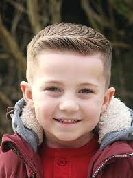 little boy hard part haircuts kid hairstyles for boy crew cut low skin fade hard part toddler boy