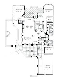 luxury colonial house plans luxury colonial house plans homes merit floor plans beautiful