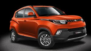 mahindra jeep 2017 indian car of the year award icoty 2017 nominees find new