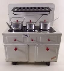 kitchen collectables 84 best stoves images on kitchen toys and