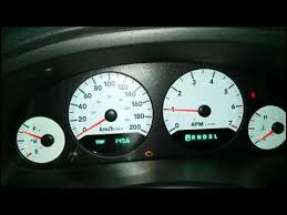 dodge caravan check engine light dodge check engine code 1491