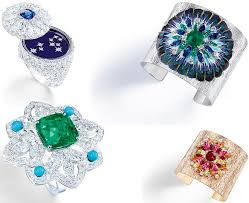 piaget bijoux prestigeguide luxe en prestige secrets lights a mythical