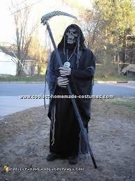 grim reaper costume coolest grim reaper costume ideas and photos