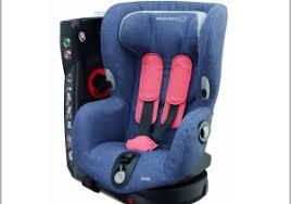 si ge auto pivotant b b confort axiss siege auto bebe confort pivotant 311028 meilleurs si ges auto